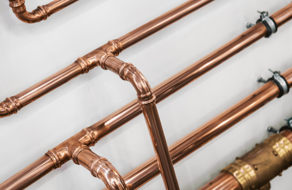 Do I Have A Burst Pipe? 7 Signs of Pipe Issues