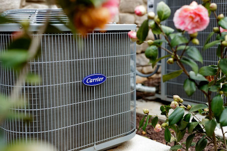 What Is a Good SEER Rating for Air Conditioners?