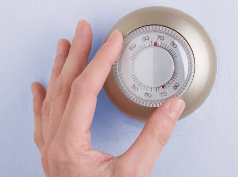 Is My Heater Set Too High? Professional HVAC Insight