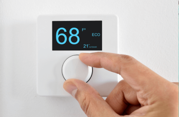 Everything You Need to Know about Thermostat Calibration