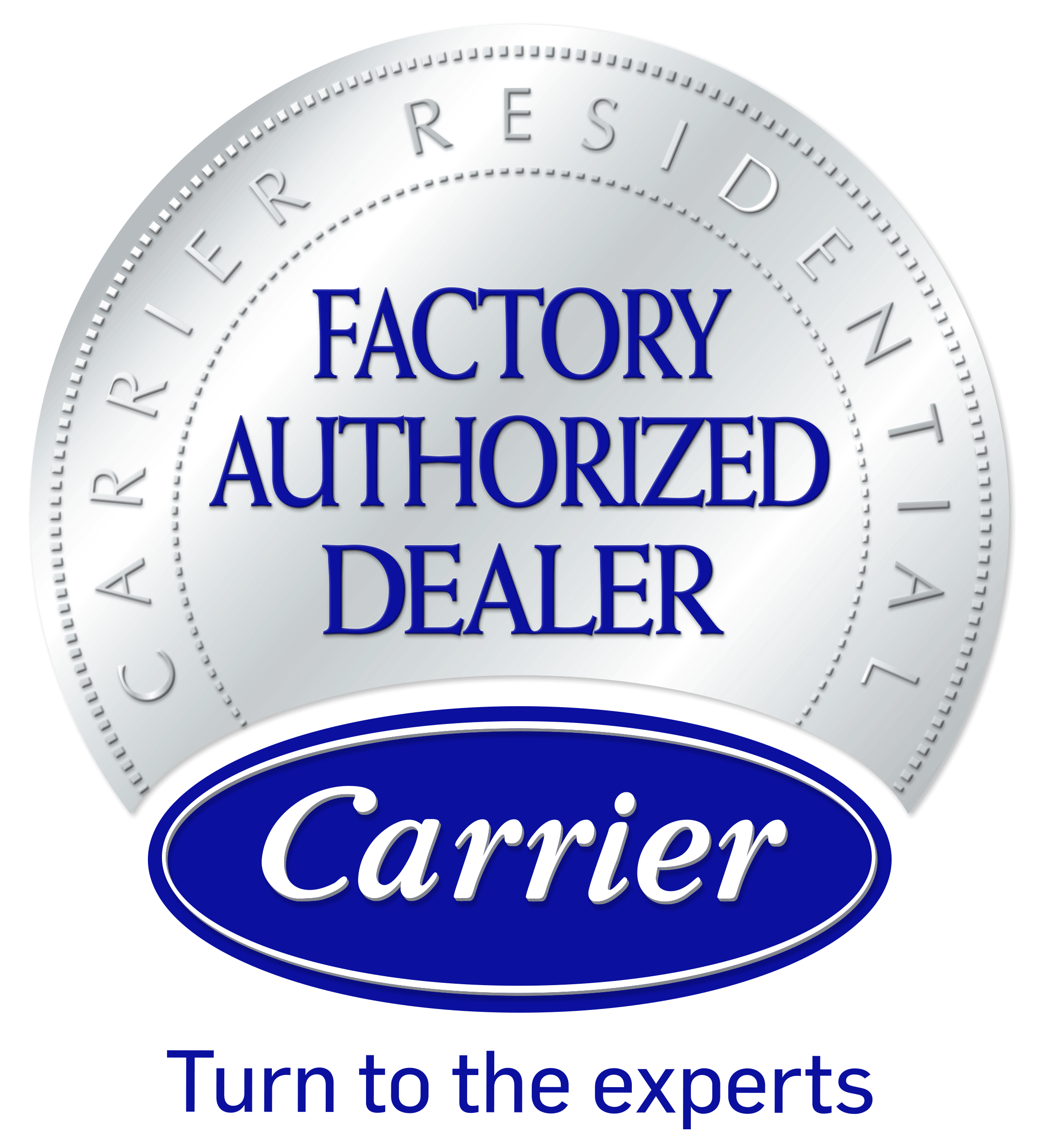 Raleigh Carrier Dealer
