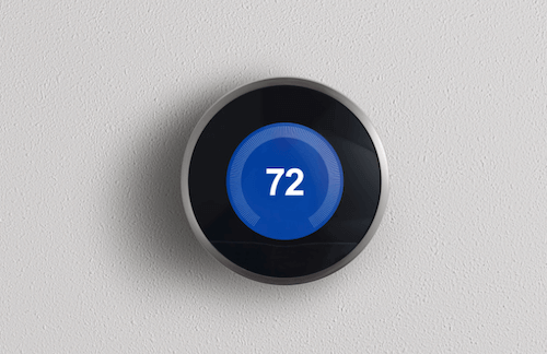 5 Programmable Thermostat Tips and Tricks